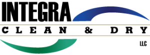 Integra-Clean & Dry LLC - Flood Restoration - Jessup, PA logo